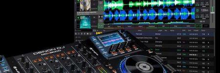 VIDEO – Denon DJ actualiza Engine PRIME v1.5 con nueva detección de BPM y Sync Manager