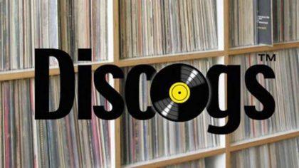 Discogs supera los 400 millones de lanzamientos en colecciones de usuarios