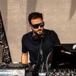 ES SYSTEM Livestream: Enrico Sangiuliano anuncia una sesión de techno desde Bélgica esta tarde