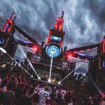 LET IT ROLL – El festival más grande de drum & bass de toda Europa es pospuesto para 2021