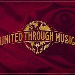 La sexta edición de United Through Music, de Tomorrowland, contará con talento de Alemania, Bélgica y los Países Bajos