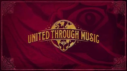 La sexta edición de United Through Music, de Tomorrowland, contará con talento de Alemania, Bélgica y los Países Bajos