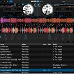 FREE DOWNLOAD: La descarga de Serato Play estará disponible gratis durante el mes de mayo