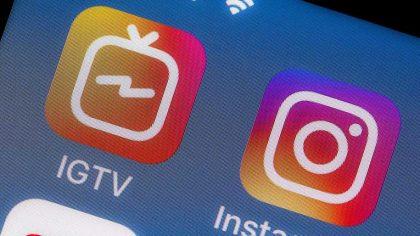 Instagram ahora incluye una ventana de advertencia cuando se usa música con derechos de autor