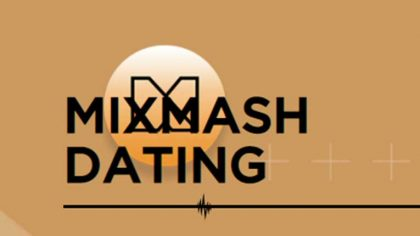 Laidback Luke lanza App 'Mixmash Dating' para conectar a Djs y productores