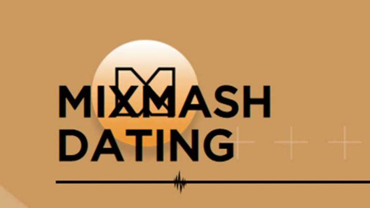 Laidback Luke lanza App 'Mixmash Dating' para conectar a Djs y productores