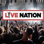 Los líderes en eventos masivos Live Nation, se están preparando para probar conciertos «sin público»