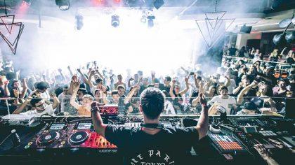 Pequeños eventos musicales podrán volver a celebrarse en España a partir de junio