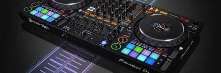 Pioneer DJ anuncia nueva detección de voz asistida por AI para Rekordbox 6.0.1