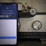 SendMusic – Conoce esta nueva plataforma para transferencia de música y archivos