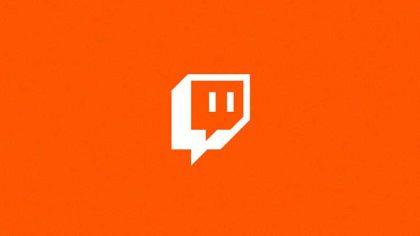 SoundCloud lanza su canal de Twitch, y MixCloud crea su propia plataforma de Streaming