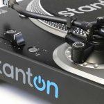 Stanton ahora pasa a ser propiedad de InMusic Brands, dueña de Numark, Akai y Denon DJ