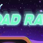 Un segundo evento drive-in Road Rave está pautado en Norte América para este mes