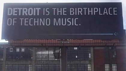 VIDEO:  Detroit: The Blueprint of Techno – Mira el documental que explora los inicios del techno en Detroit