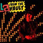 VIDEO: Lollapalooza compartirá actuaciones de sus 20 años de historia