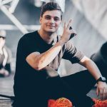 VIDEO: Martin Garrix celebra su cumpleaños con el lanzamiento de 'Higher Ground' Ft. John Martin