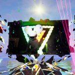 VIDEO: Mira la presentación completa de Steve Aoki, Dillon Francis y Deadmau5 en Fortnite