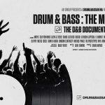 VIDEO – Mira aquí el documental completo «Drum & Bass: The Movement»