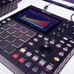 VIDEO: La nueva actualización de los MPC de Akai ahora permite controlar todo el equipo MIDI