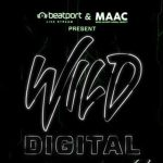 WILD DIGITAL – Beatport y Music Against Animal Cruelty se unen para una sesión especial en vivo