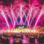 World Club Dome organiza un masivo drive-in rave en Alemania el próximo mes