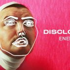 VIDEO – Disclosure anuncia su tercer álbum 'Energy' y comparte video del single principal