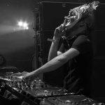 AUDIO – Ben Böhmer pidió a Boris Brejcha un remix de 'Breathing' y aquí lo puedes escuchar
