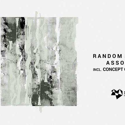 AUDIO – Random Sequence se une a las filas de Devotion Records y lanza un EP con buen techno desde Polonia