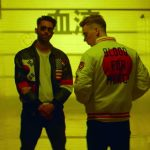 AUDIO – Yellow Claw lanza un nuevo remix de 'Blinding Lights' de The Weeknd