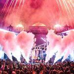 Alemania invertirá $ 169 millones para recuperar la escena de la música en vivo