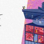 Amsterdam se suma a la iniciativa de celebrar festivales «socialmente distanciados»