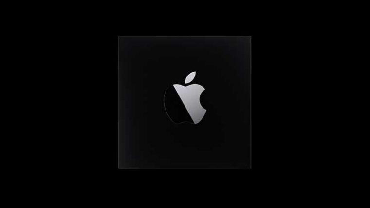 Apple Silicon – 5 cosas que debes saber sobre Intel y el nuevo procesador para Mac