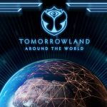 Around The World – Tomorrowland acaba de anunciar el line-up para su nuevo concepto de festival virtual