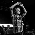 Avicii Experience – Un museo en honor al Dj más famoso de Suecia será inaugurado en su ciudad natal, Estocolmo