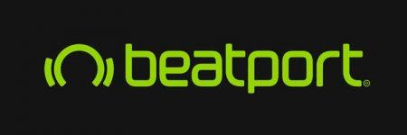 Beatport ha donado todas sus ganancias por ventas del día 2 de junio a la NAACP