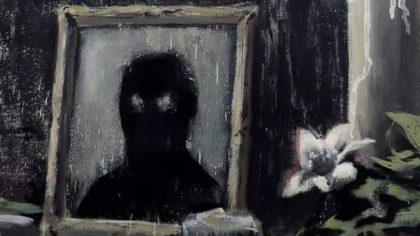 Black Lives Matter: Banksy agrega fuego a las protestas con su nueva obra de arte
