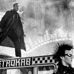 Blade Runner – Jeff Mills anuncia un nuevo soundtrack de la película de culto de los 80s