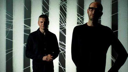 CARE 4 LIFE: The Chemical Brothers lanzan nueva música para un compilado benéfico