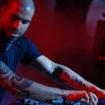 Chris Liebing lanza la segunda parte de su álbum de remixes «Burn Slow»