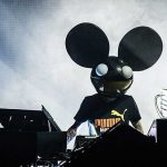 Deadmau5 está creando una plataforma de streaming exclusiva para los Djs de mau5trap