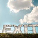 VIDEO | EXIT Festival hace importantes anuncios sobre la edición 2021