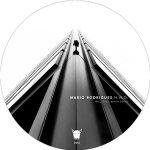 El nuevo EP de Mario Rodrigues «New World Order», ya tiene fecha de lanzamiento a través de Bullet Records