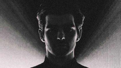 El titán del drum and bass, Dimension, anuncia su álbum debut