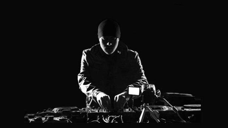 Eric Prydz anuncia un lanzamiento en vinyl bajo su alias de techno Cirez D