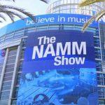 Expertos en tecnología musical dictarán 12 Webinars gratuitos durante el NAMM U Virtual Summit