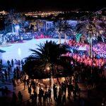 ¿Fin del confinamiento? – Destino Pacha Ibiza anuncia su apertura de temporada para julio