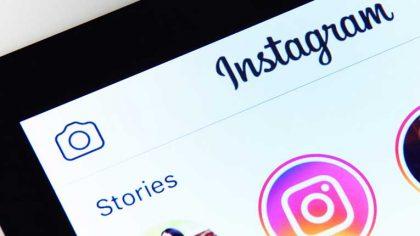 Instagram está expandiendo las oportunidades de comercialización para los artistas