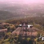 Mayze x Faria anuncian una nueva sesión de «X Places | Donde el corazón late más rápido»