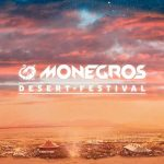 No habrá festival ni en el desierto, Monegros es pospuesto para 2021