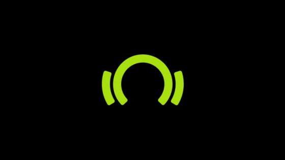 Organic House/Downtempo: El nuevo género incluido por Beatport en su plataforma